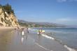 california beach #1