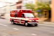 fire rescue - 148056