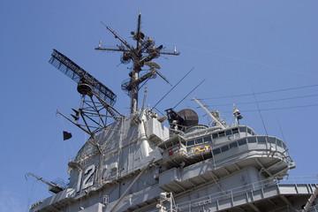 carrier bridge 2