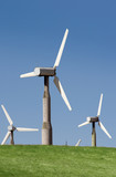 windfarm 2 poster