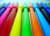 marker / color poster