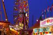 carnival - 154225