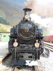 lokomotive 7
