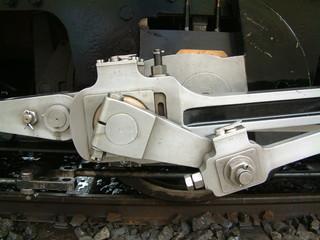 lokomotive 3