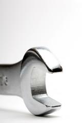 wrench macro