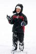 winter fun (4)
