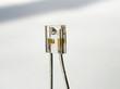 photodiode - 162010