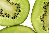 Fototapeta owoce - nasienie - Owoc