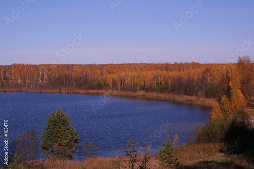svetloyar lake 11