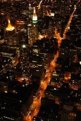 night of ny