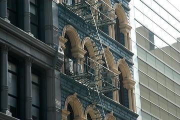 design n stairs building