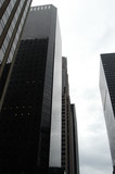 multi towers