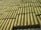 hundreds of cigars poster
