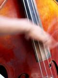 jazz basse poster