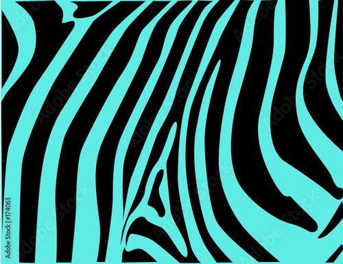 wallpaper zebra stripes. wallpaper, zebra stripes