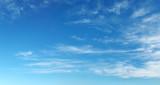 sky panorama poster