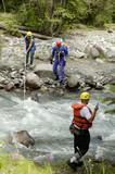 search & rescue 7 poster