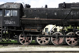 locomotive - 177662