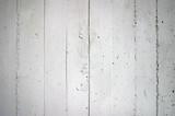 Fototapeta tło - beton - Sztuczne