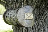 mailbox - 178633