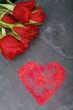 heartrose