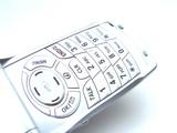 phone keypad poster