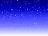 sky full of stars - 193207