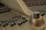 corde de piano poster