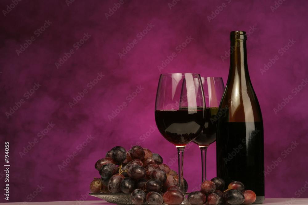 duch alkohol napój - powiększenie