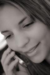 phone teen