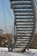 treppenaufgang_3