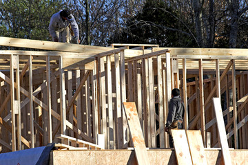 carpenters working 1