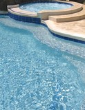 swimming pool 5 poster