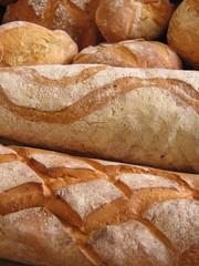 bakery #5