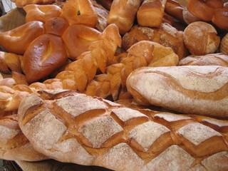 bakery #21