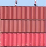 container background-9253 poster