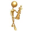 award acceptance