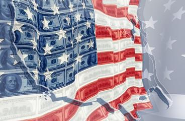 flag cash