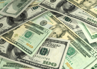 moneygeneric01