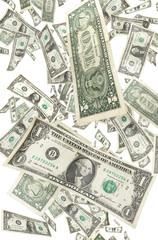 money vortex
