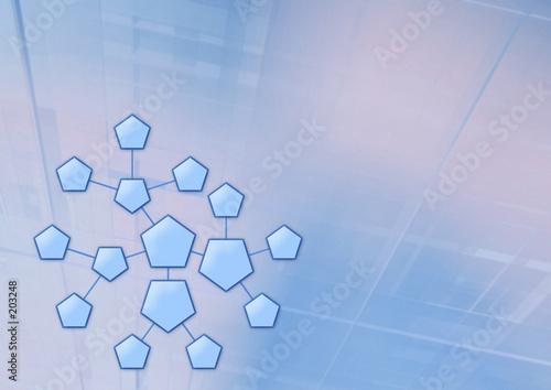 hexagon system
