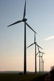 windkraft 01 poster