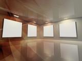 virtual gallery - bronze