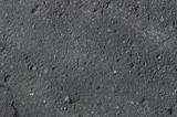 asphalt texture poster