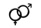 sex symbols poster