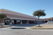 shopping center - 208420