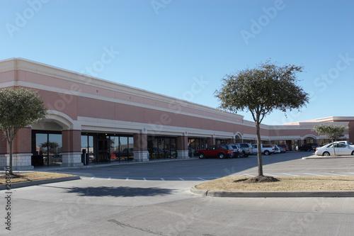 shopping center - 208420