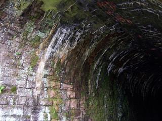 talybont reservoir 3
