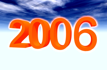 2006 5
