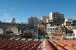 les toits du vallon